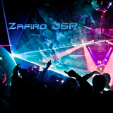 Zafiro DSP Session 15-5-2013