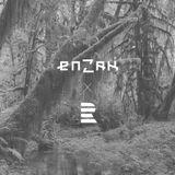 en2ak (Sosky) - Gluten-Free Mix (for Radio Wave [CZ])