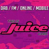 The Juice Box 08/01/19
