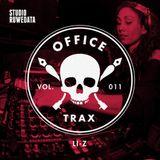Office Trax 011: Li-z