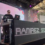 Ramirez Son - MTV Mobile Beats Festival LIVE DJ SET 170813
