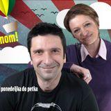 Budjenje sa Goricom i Draganom 09.06.2014
