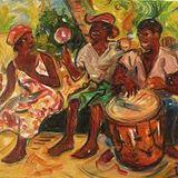 Bimeti Cultural mix 2017