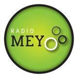 0086# Vip Meyooo (Gigi D'Alessio)