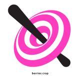 Berries Crop IV