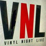 DA ' GOOD STUFF  ( VINYL NIGHT LIVE ) CLASSIC'S