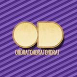 Oh Drat Podcast January 2011