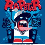 DJ BULITT!!! NEW MIX:RNB-HIPHOP-RAGGA...
