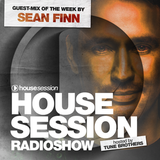 Housesession Radioshow #987 feat. Sean Finn (11.11.2016)