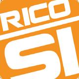 Rico-Si mixtape outrageous DJ Contest