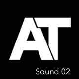 AT Sound 02
