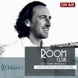 The Room Club by Yann Moreno 004 (Sábado 09 Abril 2016)