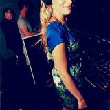 Stephanie Jay Hed Kandi Radio Mix 17.04.12