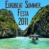 Eurobeat Summer Festa 2011 (Revised Edition)