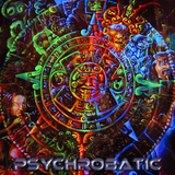 Psytrance Full On Mix/Mashup ॐ Aug 2013