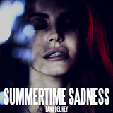 Summertime Sadness Megamix