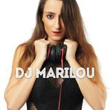 Tech House #18-Podcast in BeRadio (www.beradio.gr)