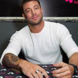 My Top 5 with DUNCAN JAMES