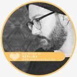 audiotheque.046 - REPLIKA