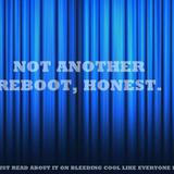 Vinhetas_#023-Reboots_Reestruturação_de_continuidades