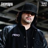 DJ Rob Dinero - This Is The Remix (Cornerstone Mixtape #147)