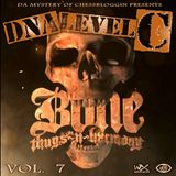 Bone Thugs N Harmony - DNA Level C - Volume 7