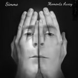 Simmo - Moments Away
