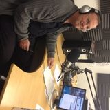 The Friday Night Blues'n'Rock Experience 19 July 2013 - With Guest Neal Kinghorn Part 1