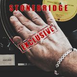 #2 Stonebridge