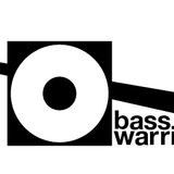 BMW04 - Leo - Bass Warriors