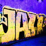 Jazz Is The Teacher II