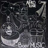 Modern Afro, Funk and Soul Vol. 1