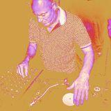 Peter Visti- Hello 2019 mix