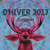 Set Clermont d'hiver 2017 - SABAT