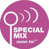 Special_Mix@PilotFM_2012-01-13_GAS