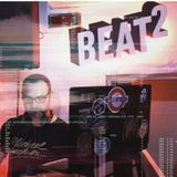 Beat! (septiembre 2018)