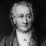 Johann Wolfgang von Goethe - Torquato Tasso (1975)
