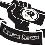 Revolución Cervecera 03/10/17