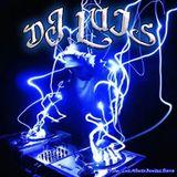 Texano Mix 2014 By Dj Luis