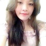 NST >FULL Thái Hoàng ( THế Anh MIx ) ❤❤❤ Tặng Jenny Hân ❤❤❤