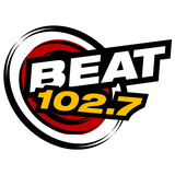 The Beat 102.7 (IV)