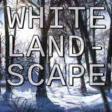 AndyCandy - WHITE LANDSCAPE