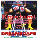 ESP 1994 Dreamscape IX EASYGROOVE B @ Plymouth Warehouse