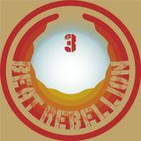 BeatRebellion Alternative Podcast 3