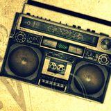 Atilla Altacı - Weekend Mix #002