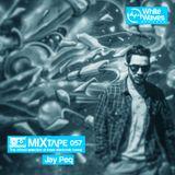 Mixtape_057 - Jay Peq (mar.2017)
