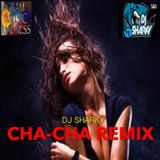 Cha Cha Remix from MIXEASTER 4KB