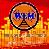 David Soriant @ We Love Music Radio Argentina Live Set