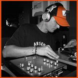 The Soul T Nuts show with Dj Soul T Nuts live on MyHouseYourHouse 14 Feb 2015
