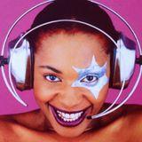"""""""Vinyl Organic Mix"""" #76"""